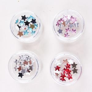 에리코글리터 ERI4-1 다이아몬드스타SET